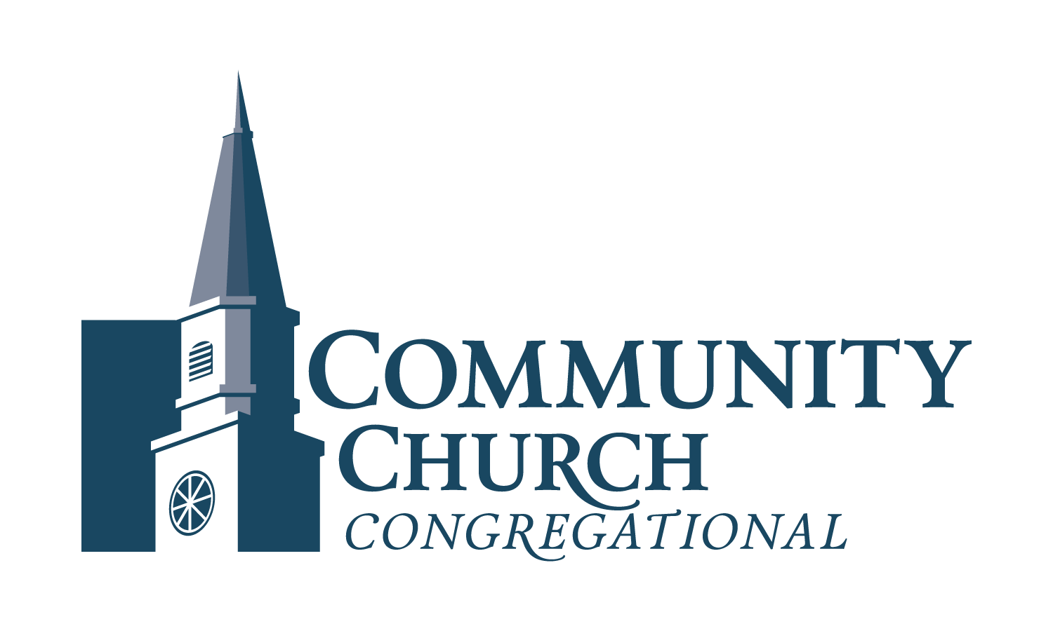 Community Church Congregational, Corona del Mar